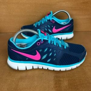 Nike Flex 2013 Running Shoe